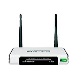 Wireless 3G GSM Routers