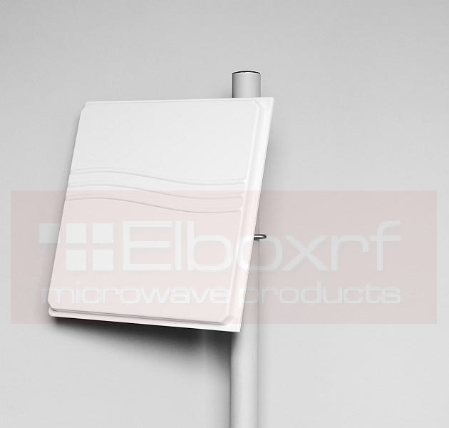 Antenna a pannello 5GHZ 23dB Elboxrf