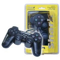 Joypad Shark 91230